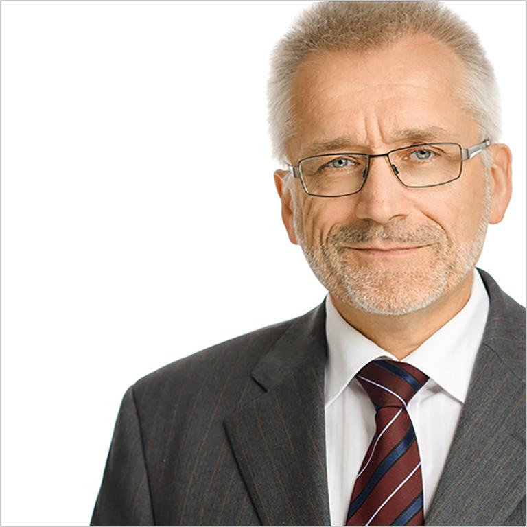 Ralf Renken Steuerberater und Finanzwirt in Oldenburg